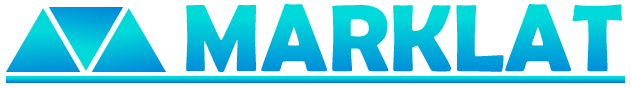 Logo Marklat