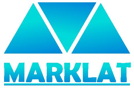 Marklat Logo