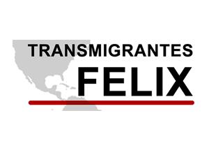 Transmigrantes Felix