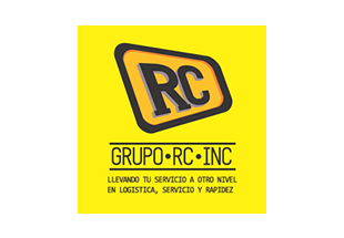 Grupo RC Inc