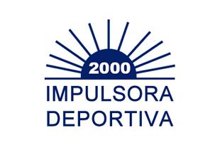 Impulsora Deportiva 2000
