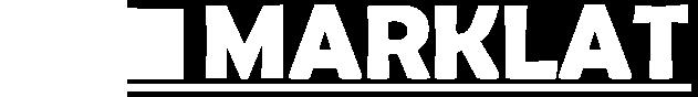 logo-marklat
